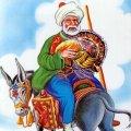 http://www.mbirgin.com//userfiles/Image/Nasreddin_Hoca.jpg