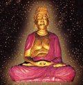 Buddha Bar (8 Albüm)