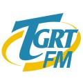TGRT FM Web Arşiv